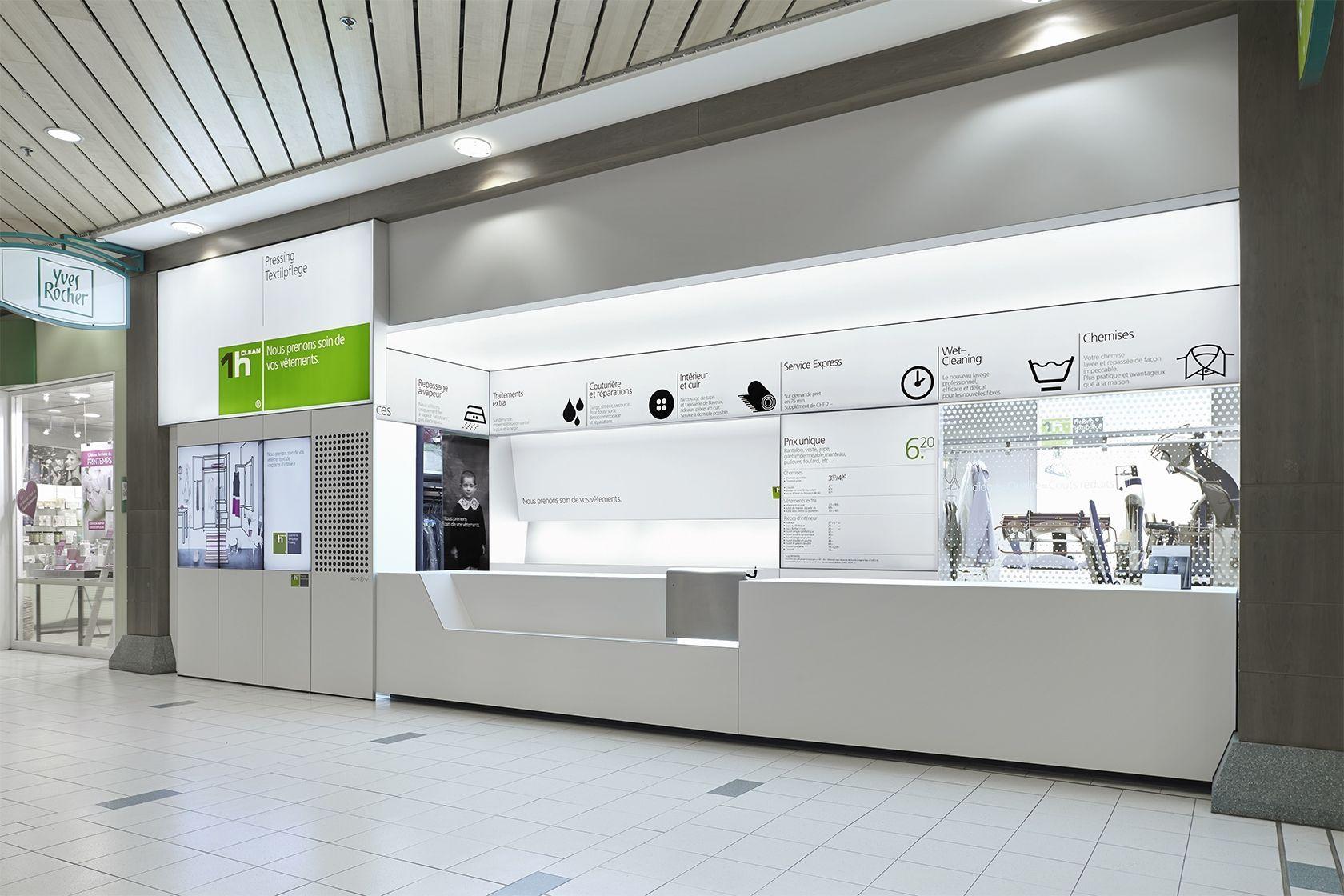 Ccrz 1h Clean 1h Clean Shop Laundry Design Laundry Shop
