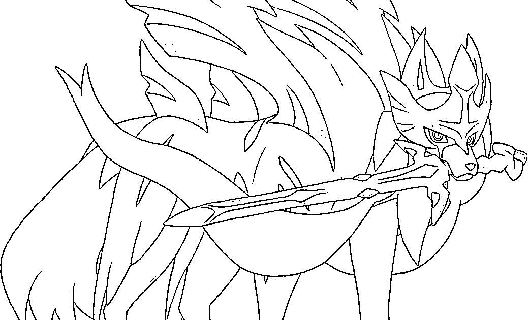 Printable Pikachu Coloring Page You Can Now Print This Beautiful Ash And Pikachu Pokemon Colorin In 2020 Pokemon Coloring Pages Pokemon Coloring Pikachu Coloring Page