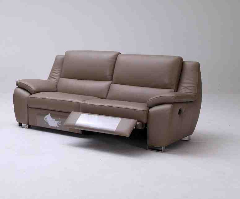 plastic chair covers for recliners cover hire redditch recliner footrest pinterest