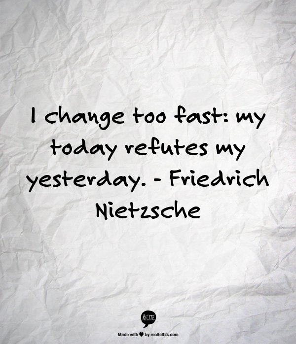 Thus Spoke Zarathustra Friedrich Nietzsche Nietzsche Quotes Wisdom Quotes Philosophy Quotes
