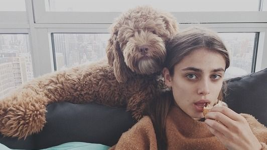 Image result for taylor hill style