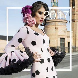 ENVIOS GRATIS*: Descubre la mejor selección en Trajes de Flamenca 2017 del mercado. Todo 100% fabricado en ESPAÑA o EUROPA -Tamara Flamenco