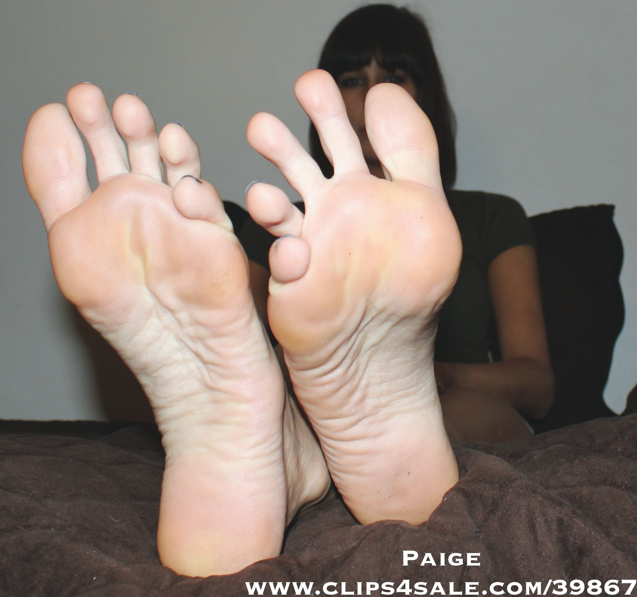 Pin On Female Feet And Toes-5573