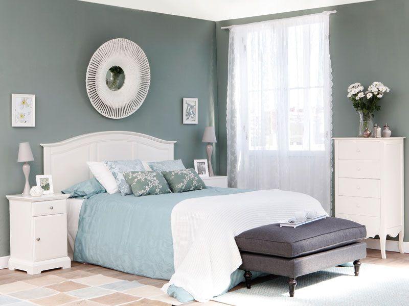 Ideas para sacar el máximo partido a tu dormitorio | Decoracion ...