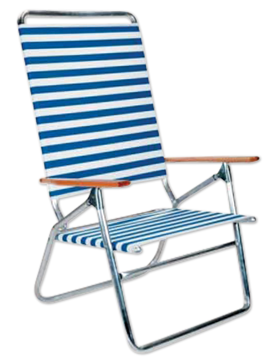 Marvelous High Boy Beach Chair With Wood Arms Beach Chairs Camping Frankydiablos Diy Chair Ideas Frankydiabloscom