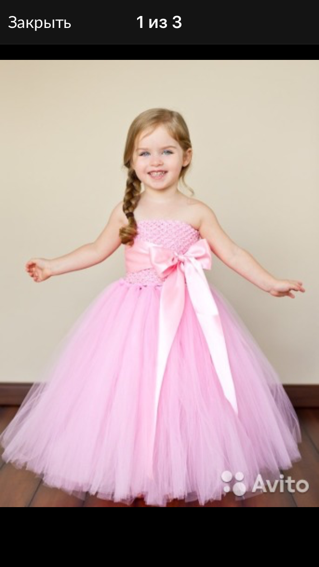 Pin de Gia en Kid dress | Pinterest | Mariposas y Pequeños
