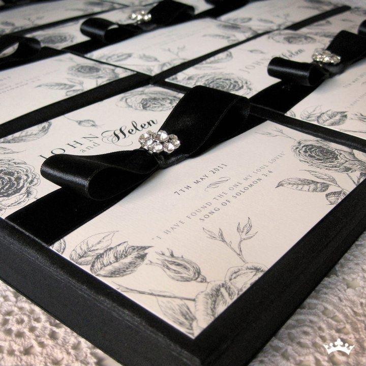 A5cf081d111f0b6ff2cae2f0fa0f1627 Jpg 720 720 Pixels Invitaciones De Boda Tarjetas De Matrimonio Invitaciones De Caja
