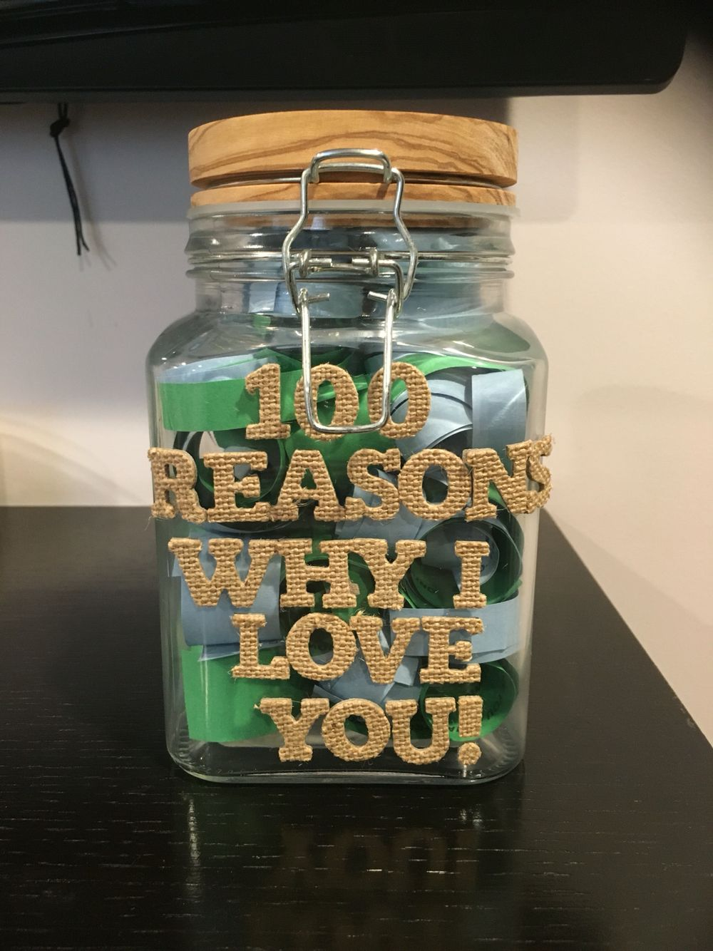 100 Reasons Why I Love You Reasons I Love You 100 Reasons Why I Love You Reasons Why I Love You