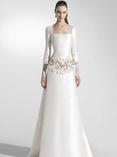 estilo medieval | vestidos | pinterest | wedding dresses, dresses y