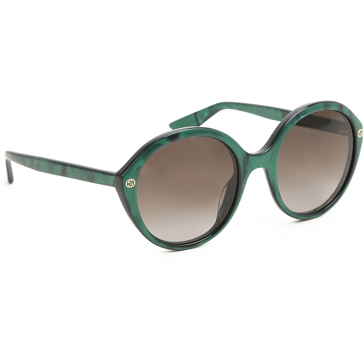 b9104729c69 Image result for Gucci GG0023S Sunglasses Gucci Eyewear