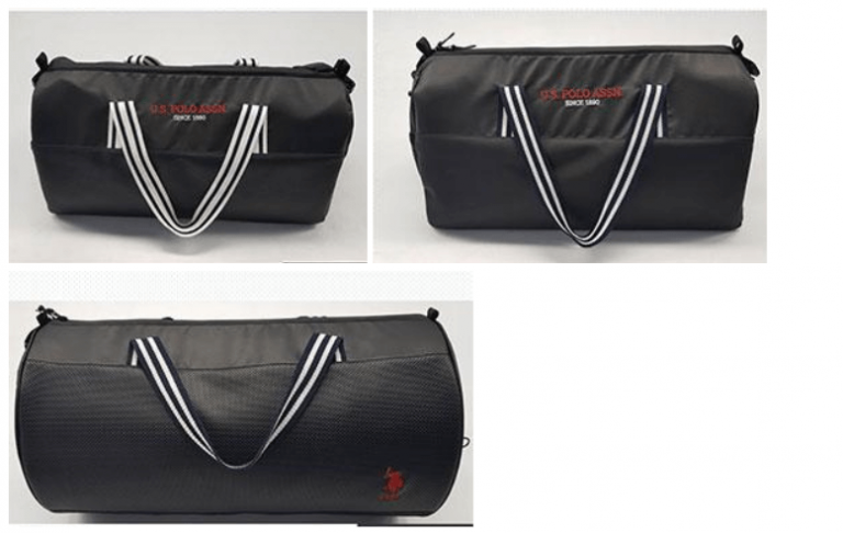 Us Polo Bags As Corporate Gifts Corporate Gifts Portfolio Bag Cabin Bag