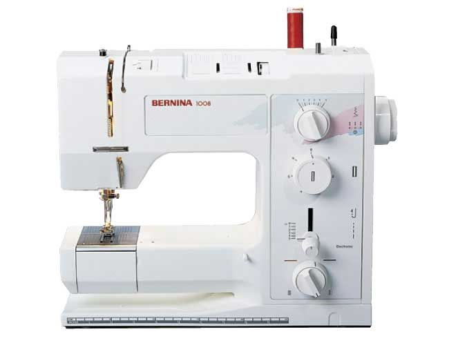 Sewing Machine Parts By Rachel Herron ThingLink Sewing Mesmerizing Brother Sewing Machine Parts