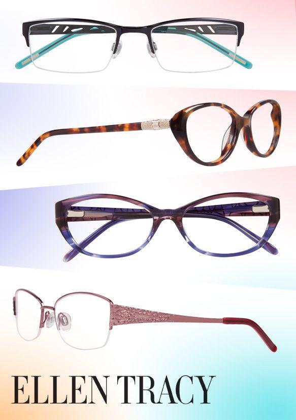 Ellen Tracy Radiates Sophisticated Style: http://eyecessorizeblog ...