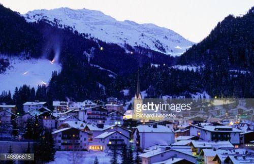 Ischgl, Tirol, Austria, Europe #ischgl http://dlvr.it/M4x3CX #ischgl: Ischgl, Tirol, Austria, Europe #ischgl http://dlvr.it/M4x3CX #ischgl