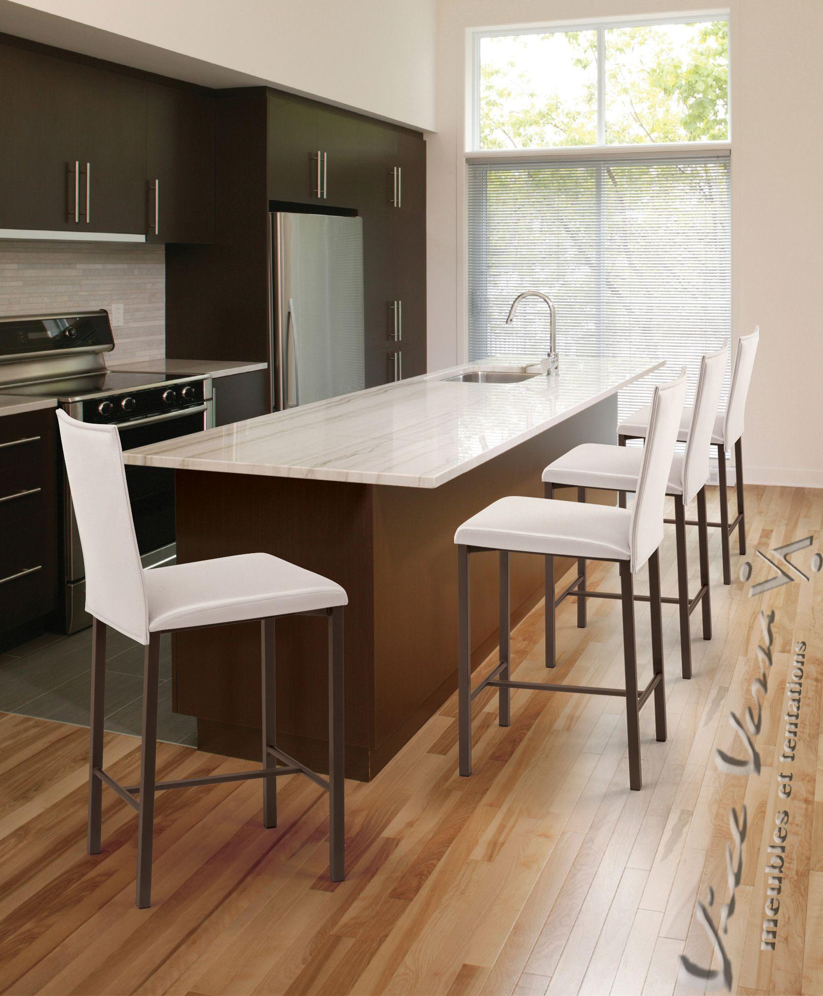 Salon Table À Manger meuble vice versa - table à manger et emsemble de chaises