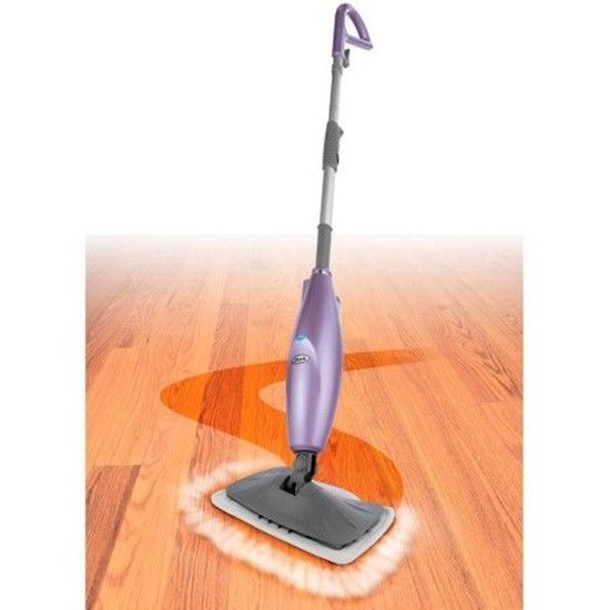 Pin By Meqfreedom On Appliances Cleaning Devices Shark Steam Mop Steam Mop Best Steam Mop