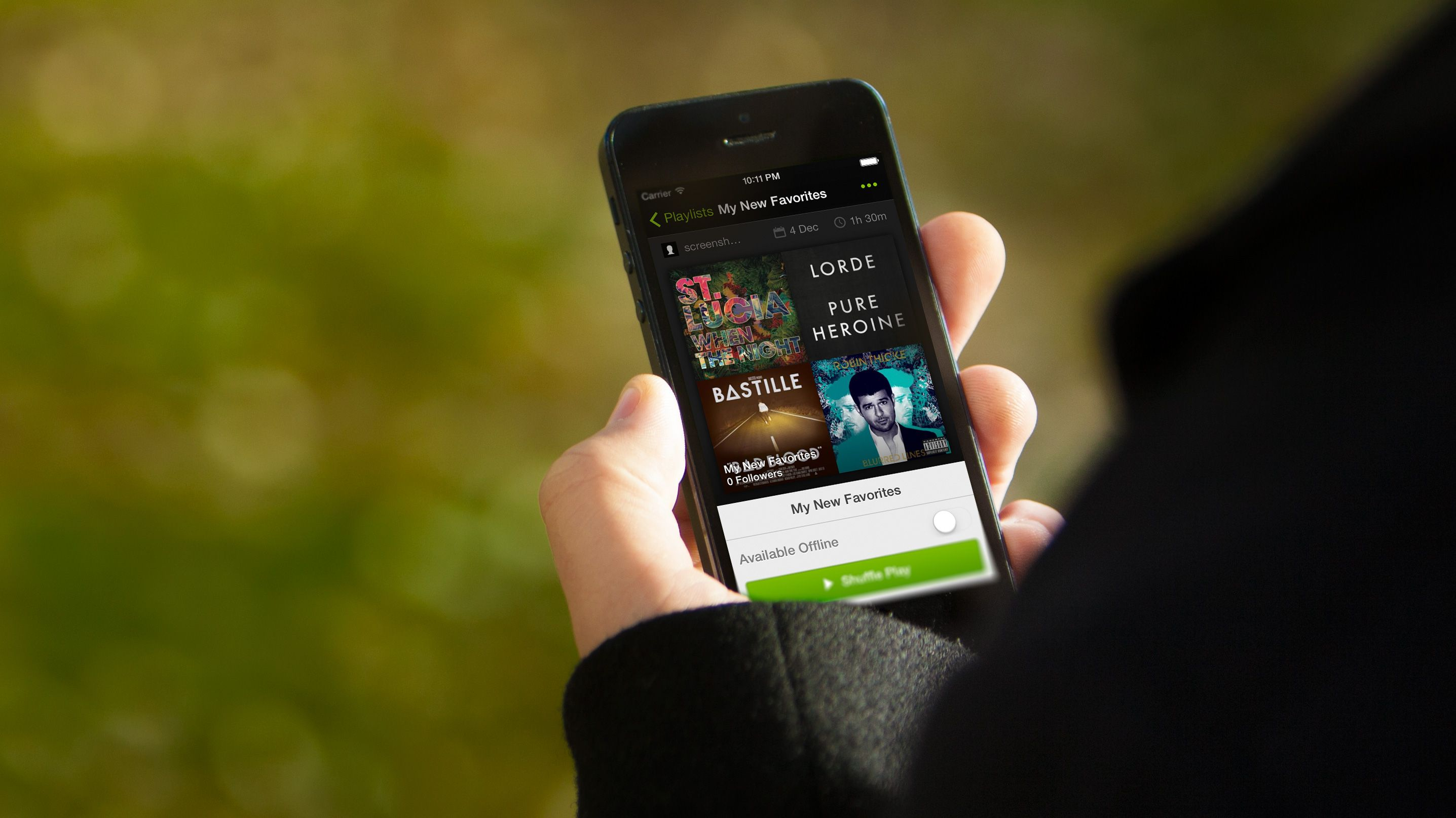 Spotify Hit With 150 Million Lawsuit Over Unpaid