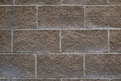 How to Modernize a Brick Wall | For the Home | Brick wall