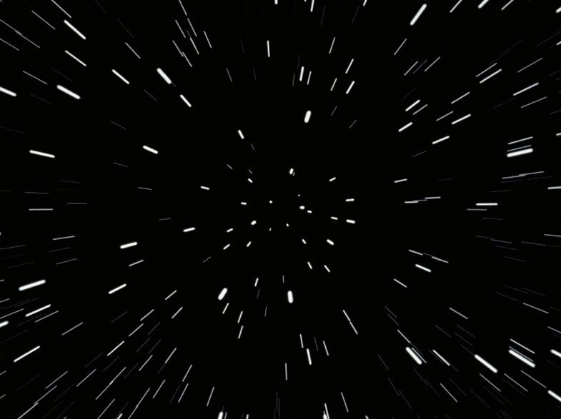 star wars space background wallpapersafari star wars pinterest