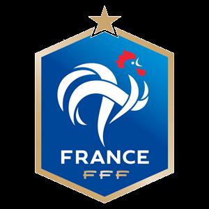 218fd7231ac France 2018 World Cup Kit - Dream League Soccer Kits