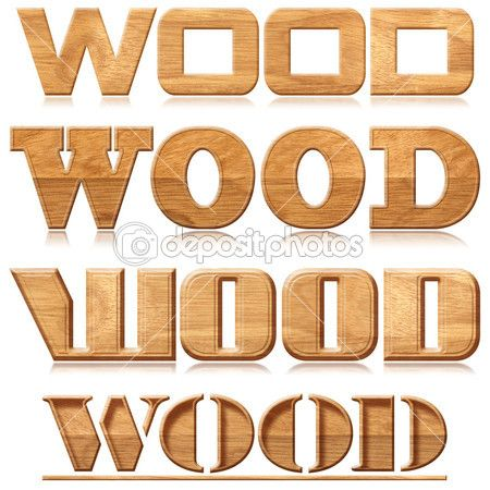 Wood Carving Letter Templates | Pin By Christine On The Woodsman Woodcarver Pinterest