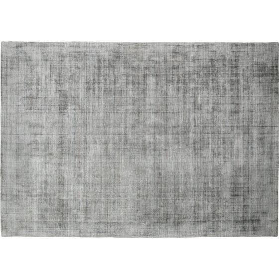 gulvtæppe 200 x 200