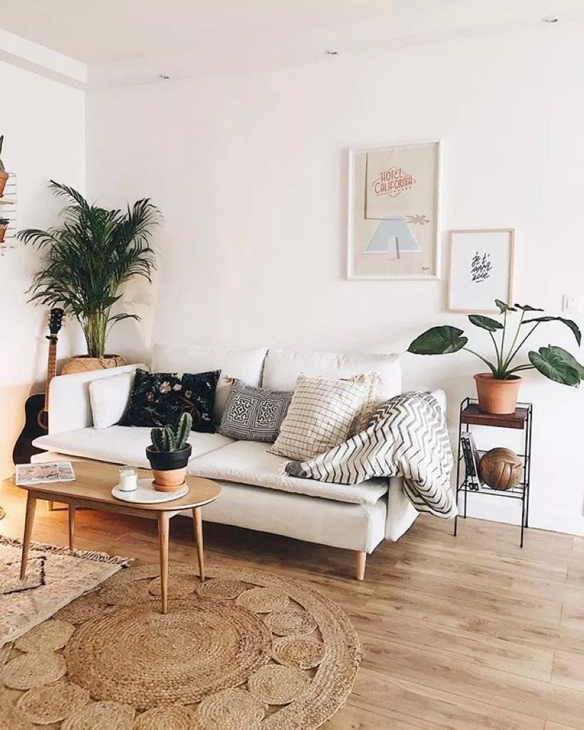 Would you like to decorate your apartment, but you don't know what to do? , here in rexgarden we will leave you some incredible ideas and do not forget to enter our site rexgarden.com to find the best discounts on items for home, patio and pool.   • • • • • #decor #homedecor #interior #decoration #house #interiors #homedesign #instadecor #homesweethome #furniture #instahome #arquitetura #modern #interiores #homestyle #casa #instadesign #interiordecor #decoração #designer #bedroom #decoracao #liv