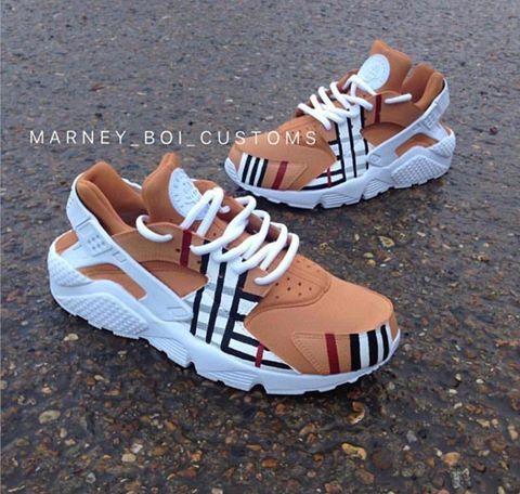 buy popular 298ed f2d4b Custom Sneakers, Custom Shoes, Nike Shoes, Shoes Sneakers, Shoes Sandals,  Sneaker