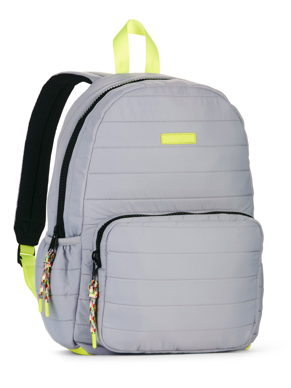Cool backpack for boys girl laptop bag for teenage college
