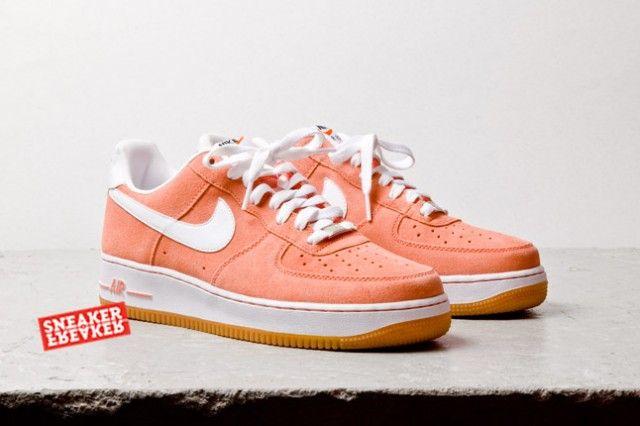 nike shoes, Mens nike shoes, Nike air force