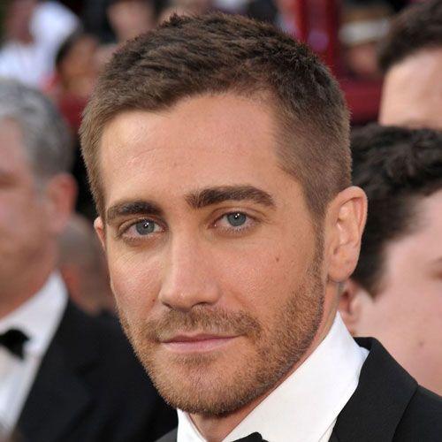 Jake Gyllenhaal Haircut Men S Hairstyles Haircuts 2020 Jake Gyllenhaal Haircut Haircuts For Men Mens Hairstyles