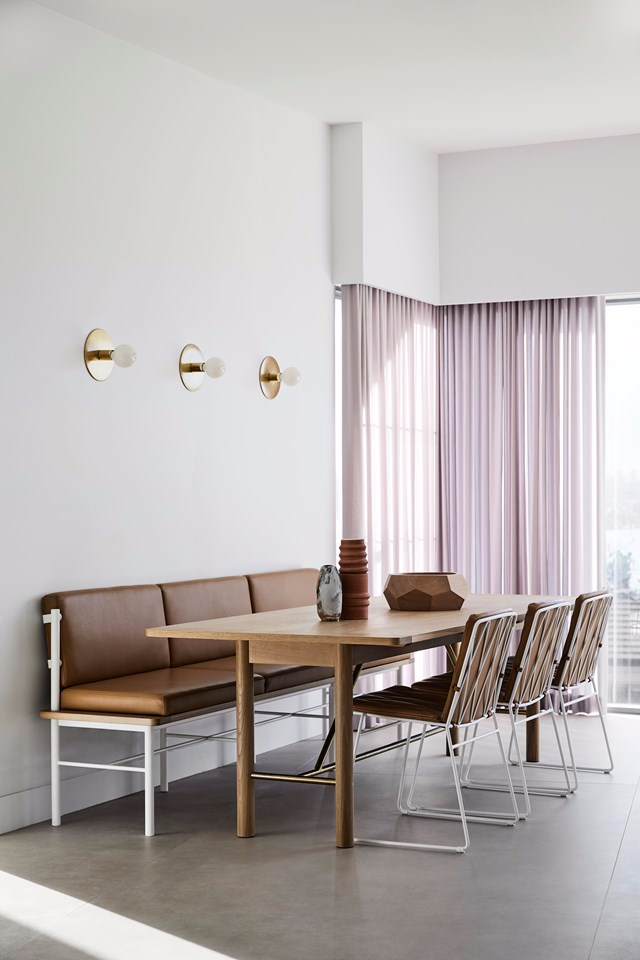 11 Banquette Seating Ideas For The Home In 2020 Dining Booth Banquette Seating Banquette