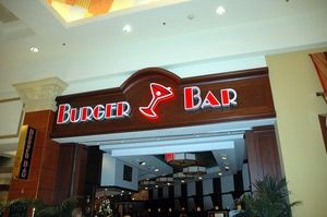 From To Grossly Expensive These Are The Restaurants That You Need Consider On Your