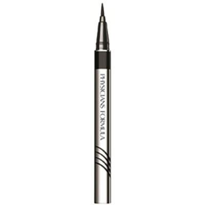 Eye Booster™ 2-in-1 Lash Boosting Eyeliner + Serum