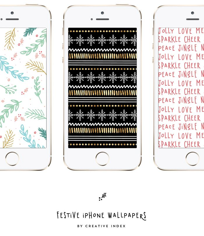 Festive Holiday Phone Wallpapers Creative Index Marble Wallpaper Phone Marble Iphone Wallpaper Pink Wallpaper Iphone