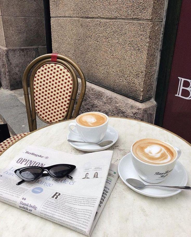 INSTA sofibatt Coffee break, Coffee photography
