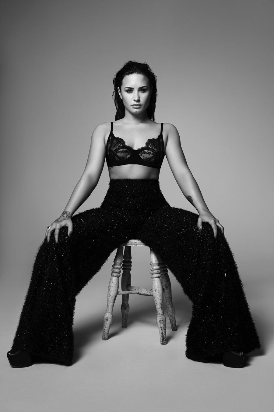 Tell Me You Love Me Demi Lovato Tell Me You Love Me Photoshoot 2017 31 Demi Lovato Pictures Demi Lovato Demi Lovato Pictures Demi