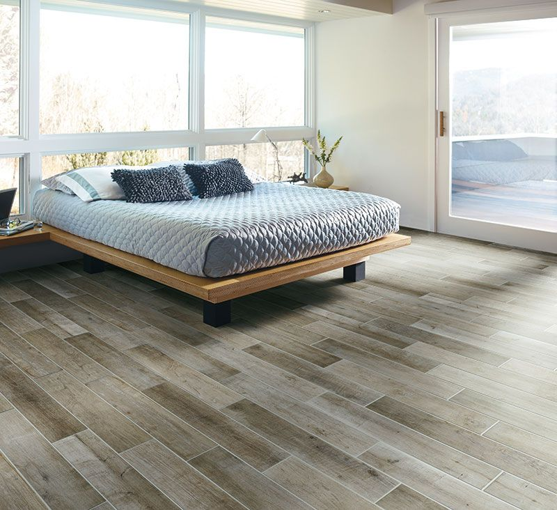 Bedroom Floor Tiles Design Speakeasy  Zoot Suit  Into The Woods Pinterest  Porcelain