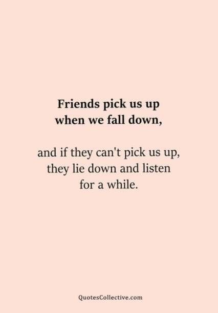 18+ Ideas For Quotes Friendship Thankful Relationships