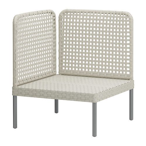 Shop For Furniture Home Accessories More Outdoor Lounge Furniture Rattan Effect Garden Furniture Ikea Outdoor