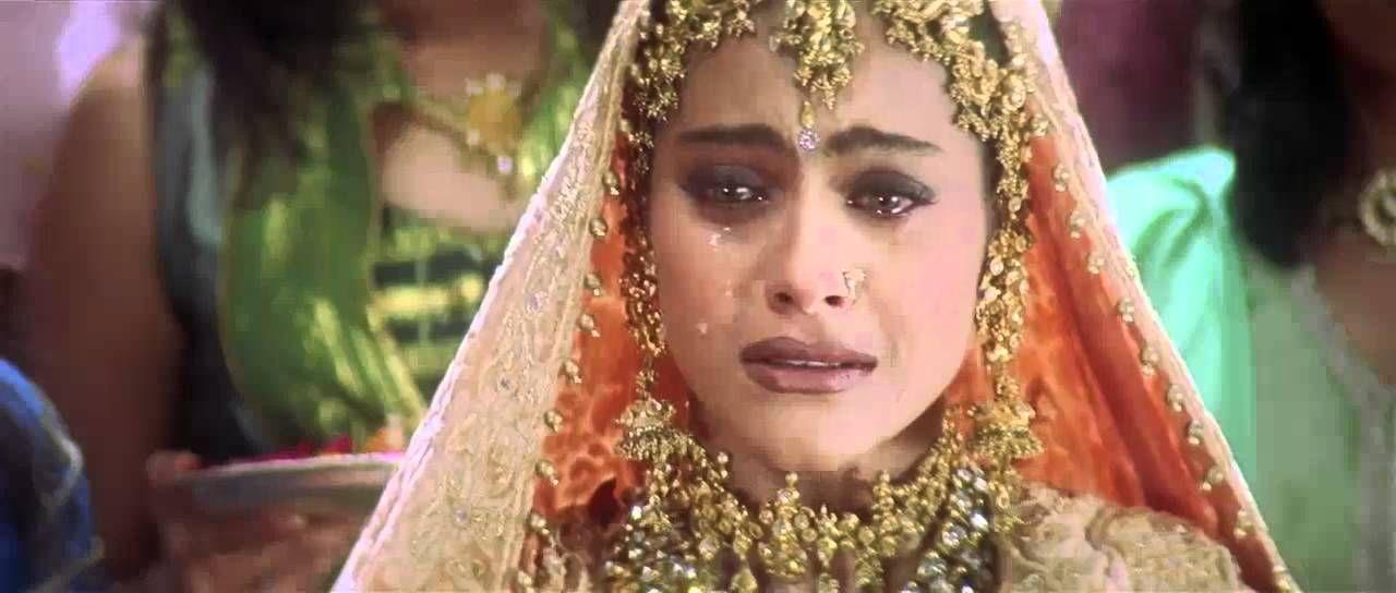 Pin Von Anja Merten Auf Kajol Die Beste Schauspielerin Von Bollywood Kuch Kuch Hota Hai Schauspieler Indisch