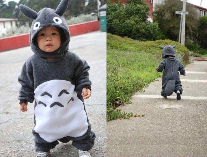 fe2438e232c9 totoro baby costume