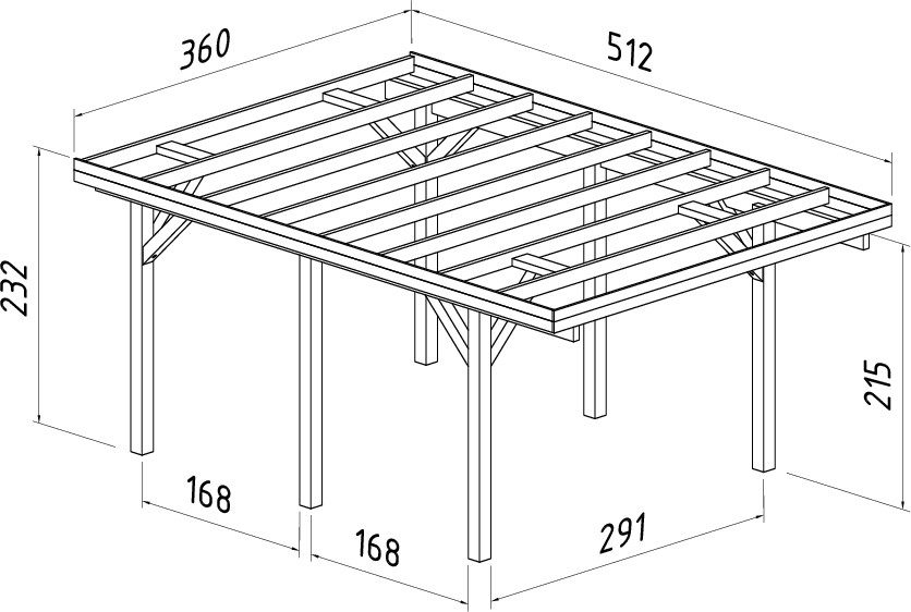 Click To Close Image Click And Drag To Move Use Arrow Keys For Next And Previous Carport Designs Carport Plans Building A Carport