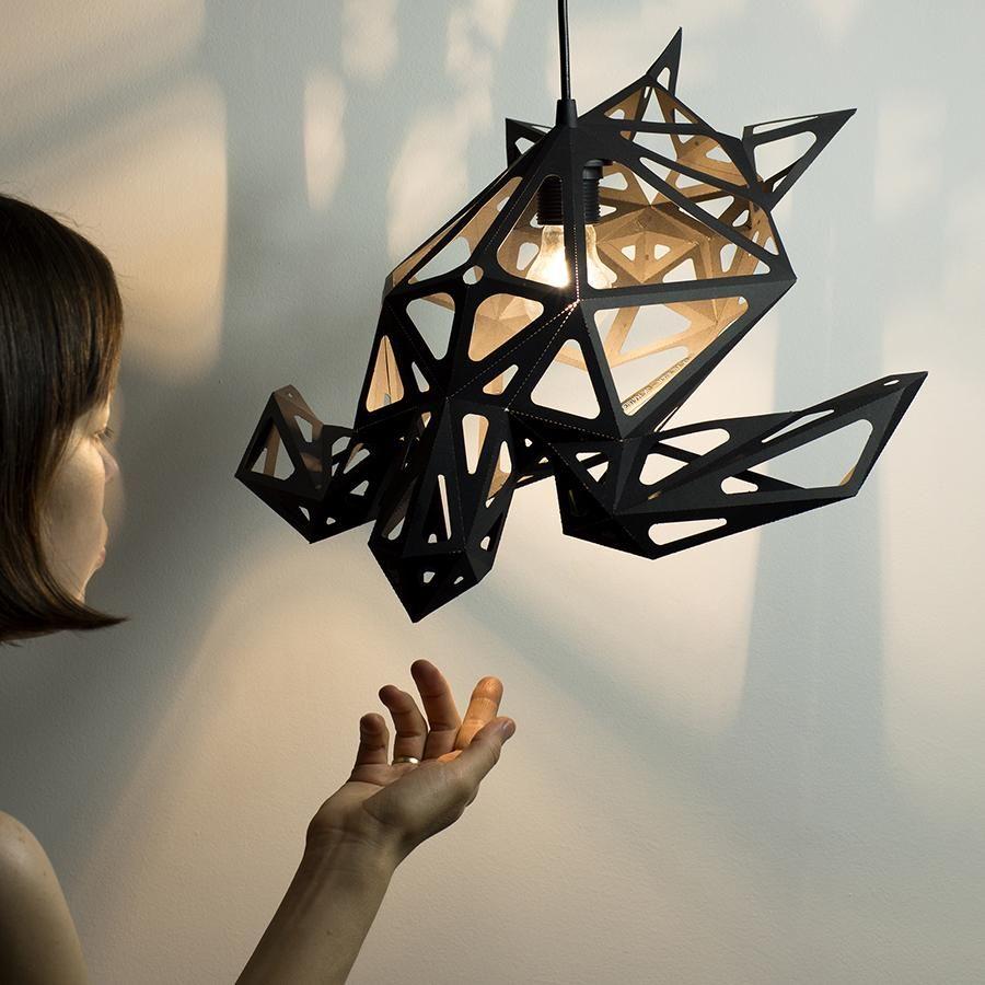 DIY LAMPSHADE SETS VASILI LIGHTS Diy lamp shade