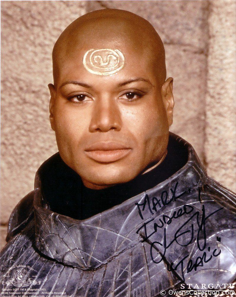 christopher judge 2015
