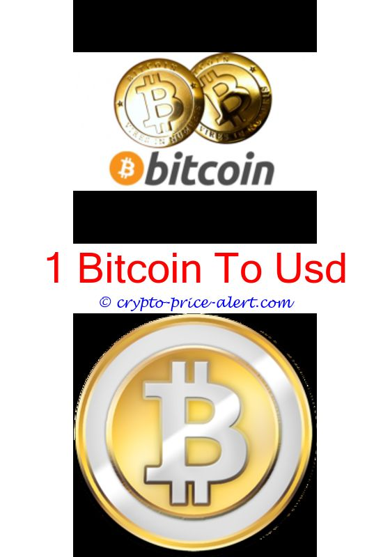 Amazon Accept Bitcoin Japan Airlines Bitcoin One Bitcoin To Usd
