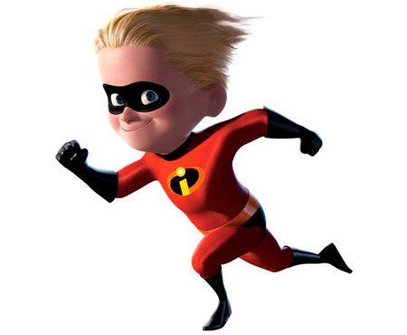25 Disney Inspired Baby Boy Names Disney Baby The Incredibles Disney Baby Names The Incredibles Elastigirl