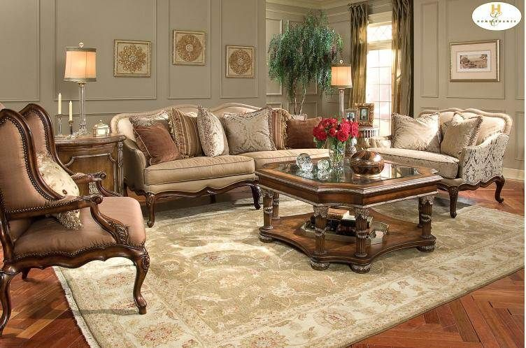 choose victorian furniture. Modern Victorian Interior Design - Is A Timeless Style. People To This Day Still Choose Their Home In Furniture