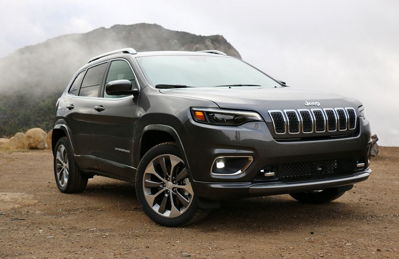 2019 Jeep Models New Review Car Review 2018 Jeep Models Jeep Car