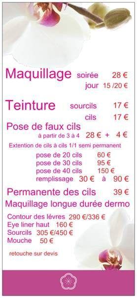 Institut princesse Soin de beauté bio visage / corps  14 av maréchal Joffre  Juan les pins 06160 France cote d'azur  Tel:06.20.99.38.11